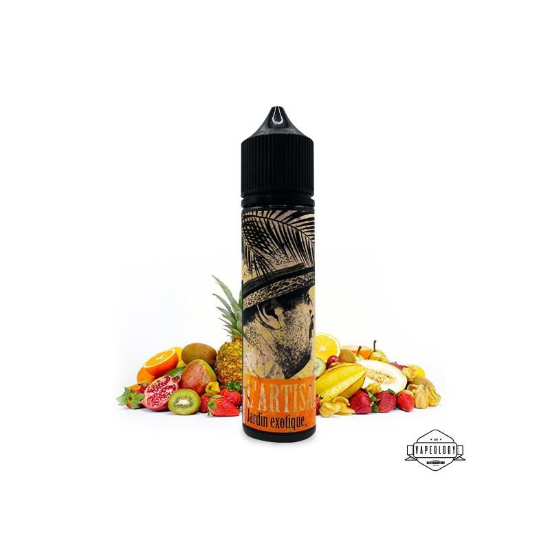 Caramel Pecan 100ml - Vape Evasion