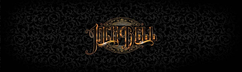Jack Bell