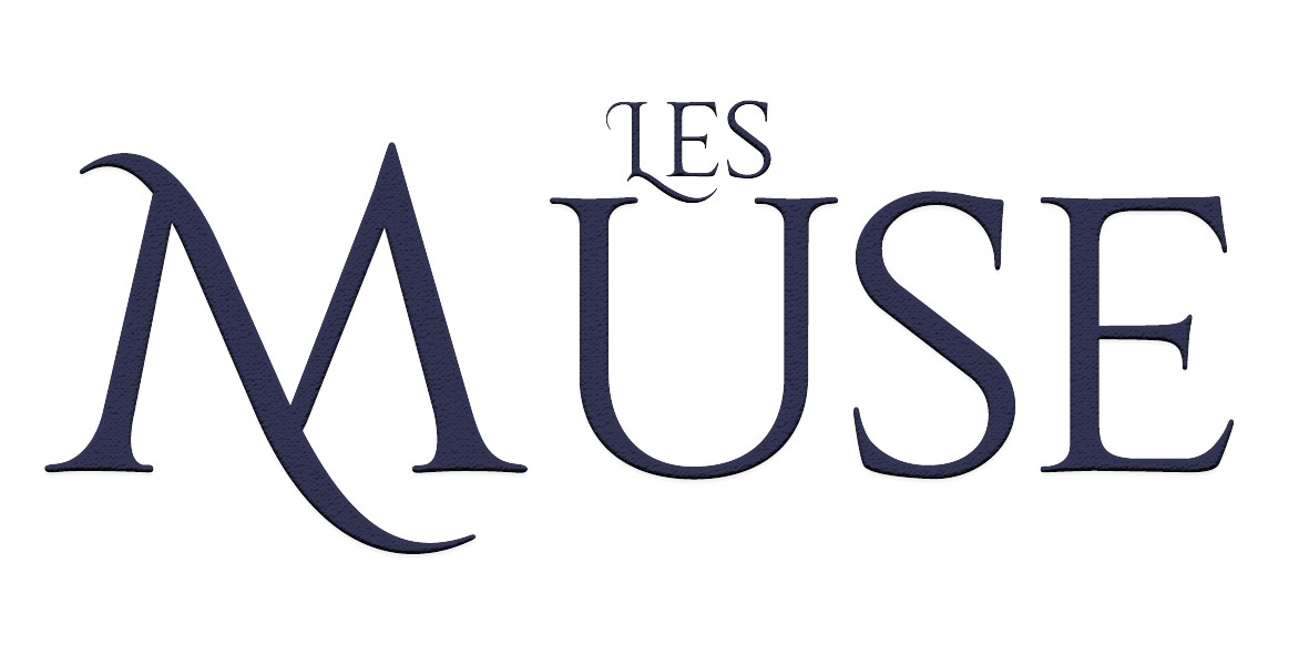 Les Muse